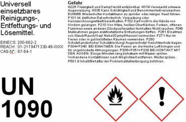 Hexagon Kopf Kuppel Bolzen Reparatur Maschinen Elektronische Produkte M/öbel Zuhause B/üro DIY Werkzeuge Daytwork 12.9 Level Hardware Befestigungen Schraube