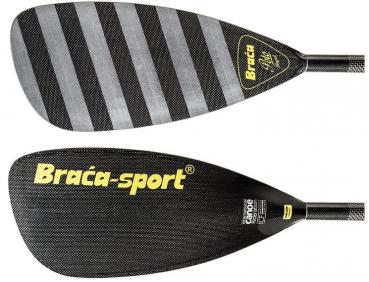 Brasca Polo Rapid Carbon Max mit Schaft Medium